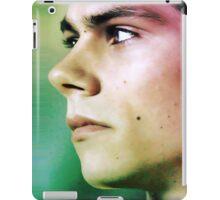 Stiles  iPad Case/Skin
