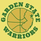 'Garden State Warriors' by BC4L