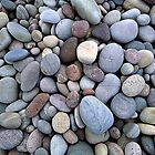 Pebbles by EvaMcDermott