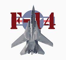 F-14 Tomcat Unisex T-Shirt