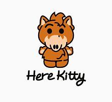 Here Kitty Unisex T-Shirt