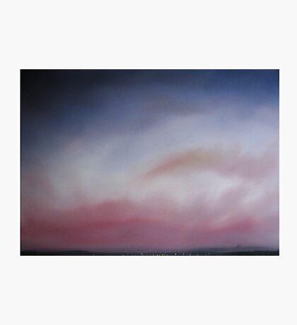 Landscape Photographic Print