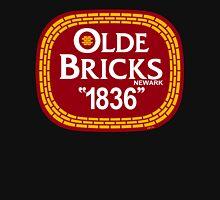 'Olde Bricks' T-Shirt