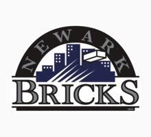 'Brick City High' by BC4L