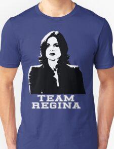 Team Regina T-Shirt