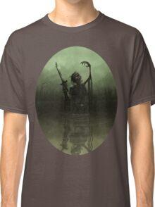 Deathknight Classic T-Shirt