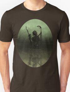 Deathknight Unisex T-Shirt