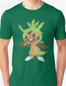 Graffiti Chespin T-Shirt