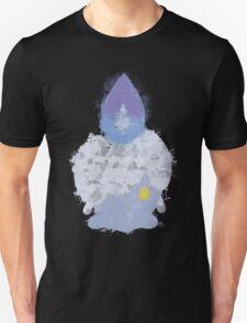 Graffiti Litwick T-Shirt