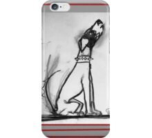 Iggy Pup: Cell Case! iPhone Case/Skin