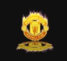 MU logo T-Shirt
