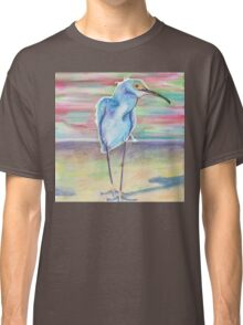 Sea Bird Classic T-Shirt