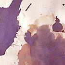 drugging ink's by sebmcnulty