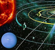 Best Astrologer in India by pramod123