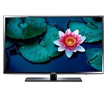 "Samsung 6 Series 3D Full HD LED TV 40"" UA40EH6030R Price list by sandy4000"