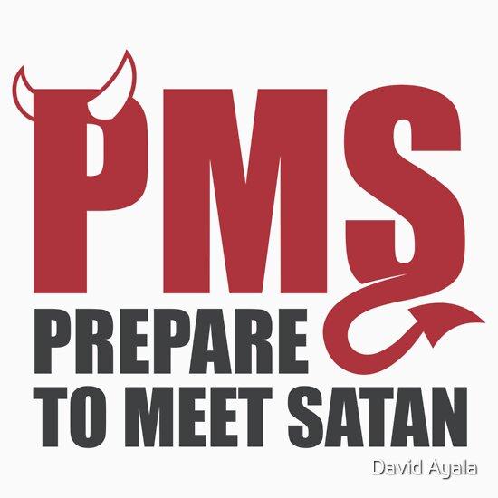 how to meet satan