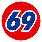 69 by kiliam