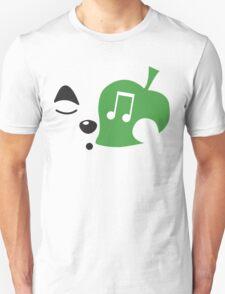 Every Friday Night T-Shirt