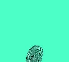 yOURtHUMB! by pireX