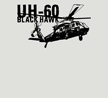 UH-60 Black Hawk Unisex T-Shirt
