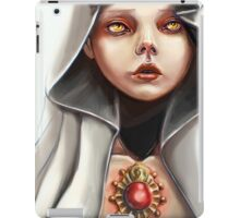 Holy Seal iPad Case/Skin