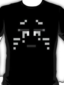 Minecraft - Ghast Face T-Shirt