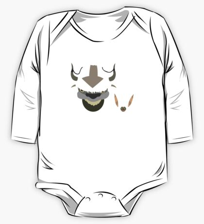 Appa and Momo Kids Clothes