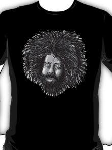 Reggie Watts - Comic Timing T-Shirt