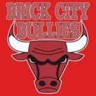 'Brick City Bullies' by BC4L