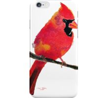 Your Honor iPhone Case/Skin