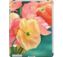All the Colors of Sunshine iPad Case/Skin