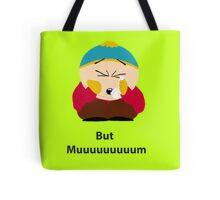 South Park - Cartman Tote Bag