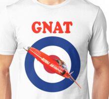 Folland Gnat Tee Shirt Unisex T-Shirt