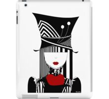 ColourMe Temptation iPad Case/Skin