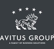 Avitus Group by DMcIsaac86