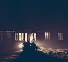 Nights by tutulele