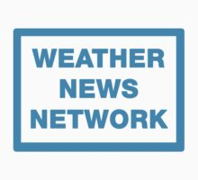 Weather News Network by inesbot