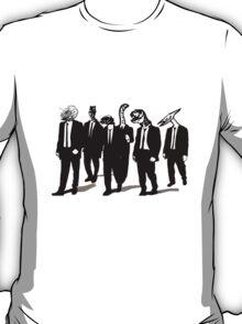 Reservoir Dinos T-Shirt