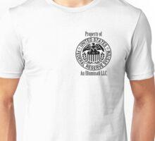 $lave Unisex T-Shirt