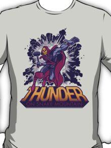 SKELETHOR T-Shirt