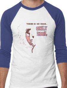 ZOOL Men's Baseball ¾ T-Shirt