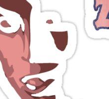 ZOOL Sticker