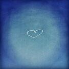 Love is in The Air by Shari Mattox-Sherriff