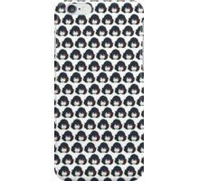 Kill La Kill - Chibi Ryuko Matoi iPhone Case/Skin