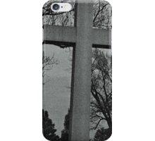 Deep  iPhone Case/Skin
