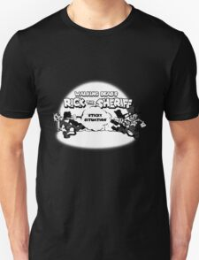 In a sticky situation T-Shirt