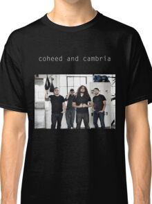 Coheed Classic T-Shirt