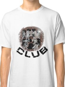 Pokemon Fight Club Classic T-Shirt