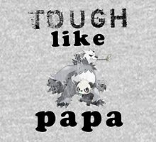 Tough like Pancham Unisex T-Shirt