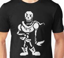 Papyrus  Unisex T-Shirt